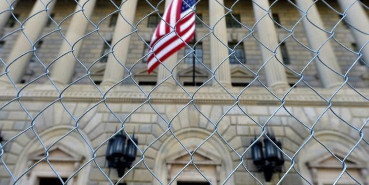 آمریکا تحریم های جدیدی را علیه نهادها و افراد مرتبط با ایران اعمال کرد