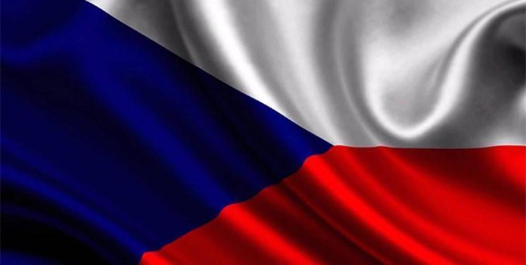 جمهوری چک نظامیان خود را از عراق خارج می کند
