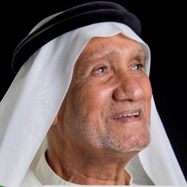 وفات هفتمین نفر از بحرینی هایی که در مشهد سرگردان بسر می برند