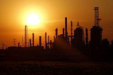 دعوای مکزیک و عربستان از سر گرفته شد؛ معرفی برندگان اصلی چالشکاهش فراوری نفت