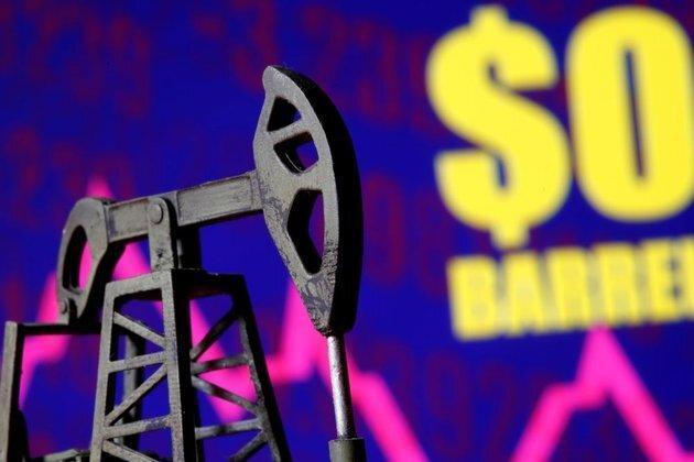 چرا دیگر نفت منفی 100 دلار بعید نیست؟