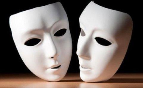 مسابقه چالش بازیگری برای دانشجویان دانشگاه امیرکبیر در ایام کرونا برگزار می گردد