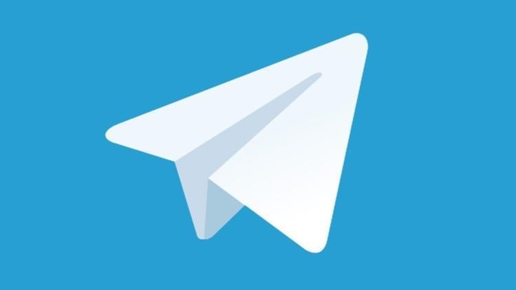 تلگرام در روسیه برطرف فیلتر شد
