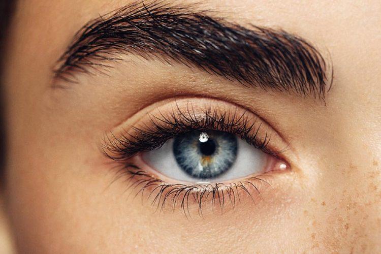 تشخیص دقیق سن زیستی با اسکنر چشم