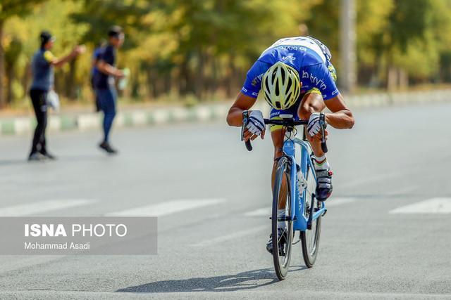 اصرار اتحادیه دنیای دوچرخه سواری برای برگزاری قهرمانی دنیا، ایتالیا میزبان شد