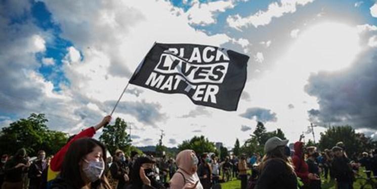 نظرسنجی، 69 درصد آمریکایی ها معتقد به تبعیض نژادی علیه سیاه پوستان در سیستم قضایی آمریکا هستند