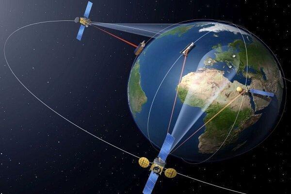 مقررات حقوقی فعالیت اپراتورهای خارجی ماهواره در ایران اعلام شد