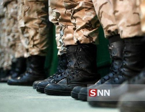 پارک علم و فناوری خلیج فارس سرباز امریه جذب می پذیرد