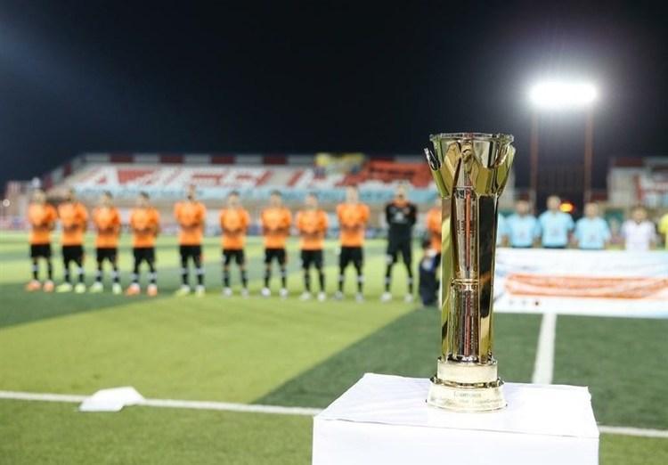 بیانیه تند باشگاه مس کرمان پس از بازماندن از صعود به لیگ برتر