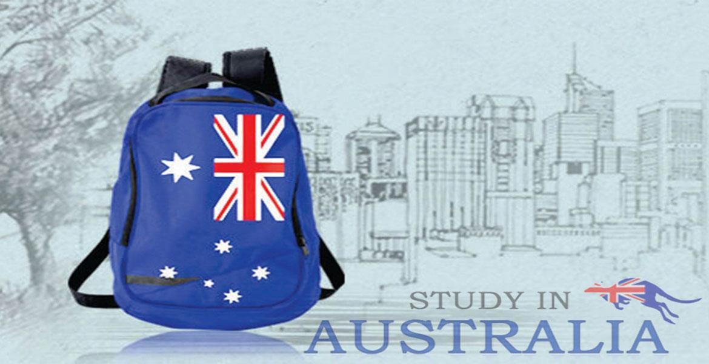 شرایط و نحوه مهاجرت به استرالیا به وسیله تحصیل