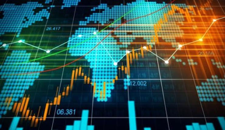 بازار سرمایه ، تلاش برای بدست آورن اعتماد از دست رفته