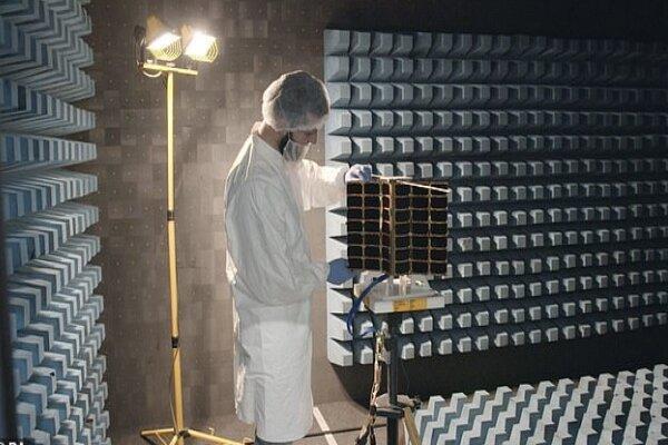 انگلیس 4 ماهواره برای ردیابی کشتی ها به فضا فرستاد
