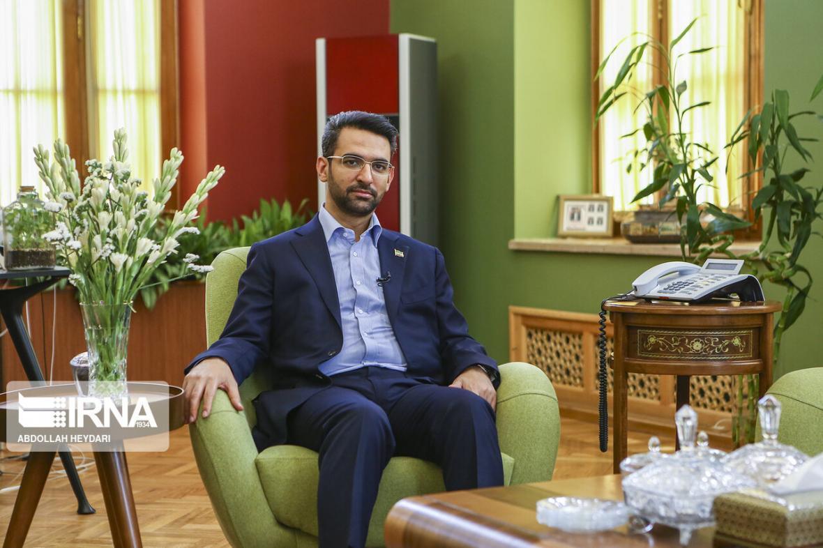 خبرنگاران جهرمی: اگر عقل در جامعه غالب باشد، اینترنت قطع نخواهد شد