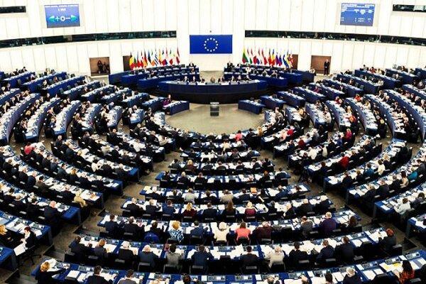 مجلس اروپا خواهان مجازات عربستان سعودی شد