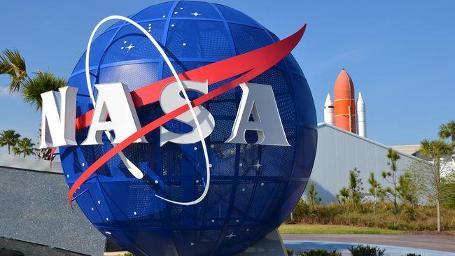 صفر تا صد دستاورد های یکساله ناسا ، از انتها اجاره نشینی در روسیه تا یافتن فرازمینی ها و اعزم فضانورد به ماه