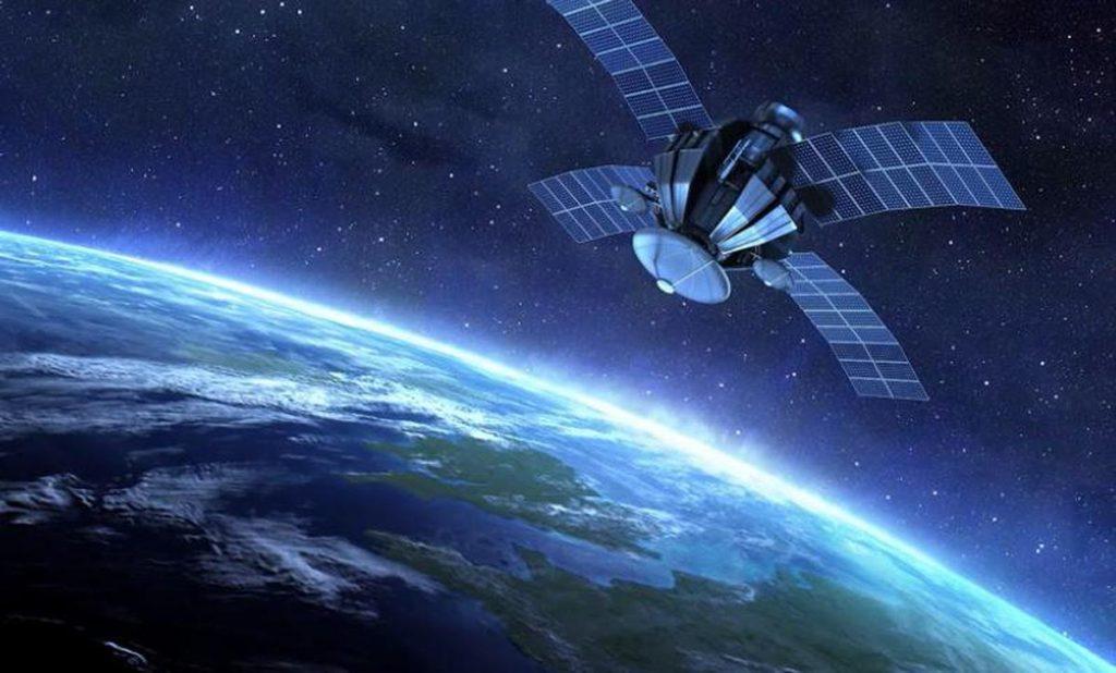 ابر رایانه در فضا: پیوند مایکروسافت و استارلینک