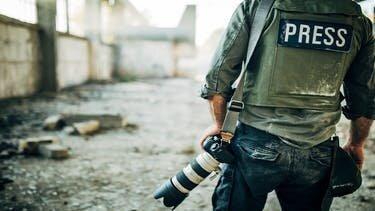 بیش از 40 خبرنگار در یمن کشته شده اند