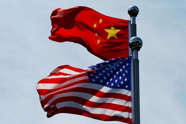 واکنش رسانه های دولتی چین به پیروزی بایدن