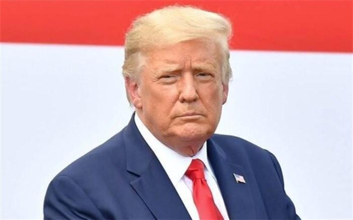 ترامپ: امشب فساد انتخاباتی در فاکس نیوز افشا می گردد