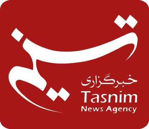مدافع پیشین استقلال نزدیک به پیکان