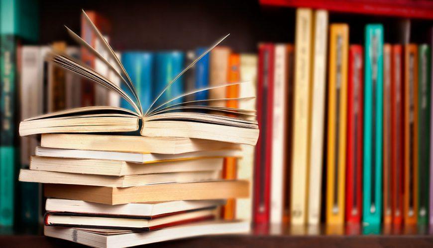 اهم اقدامات هفته کتاب و کتابخوانی در منطقه 7