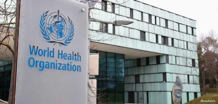 هشدار سازمان بهداشت جهانی درباره توزع واکسن کرونا