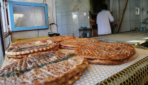 خریداران نان قسطی صاحب شغل می شوند ، توزیع آرد رایگان برای بدهکاران نانوایی ها