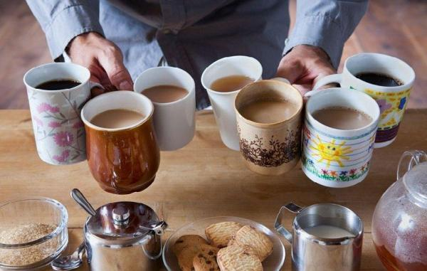 9 نکته مهم برای تهیه قهوه در خانه که باید بدانید