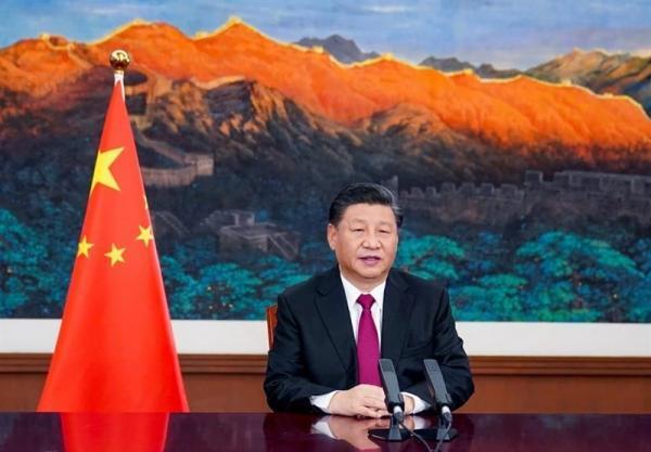 رئیس جمهور چین در داووس از جهان چه خواست؟