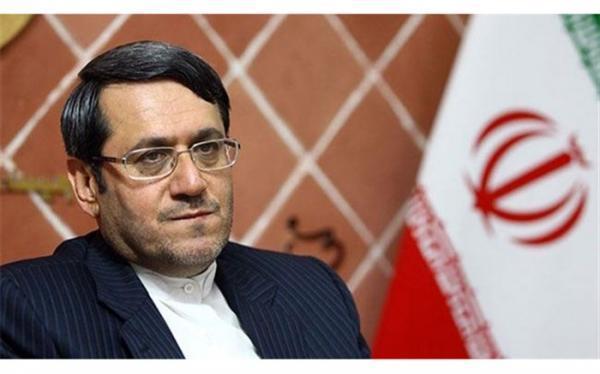 انتظارات ایران از اروپا برای حفظ برجام برآورده نشد