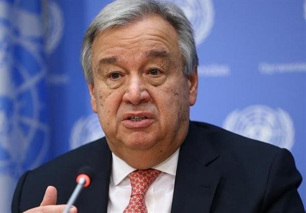 استقبال مجامع بین المللی از نتایج نشست گفت وگوهای سیاسی لیبی در ژنو