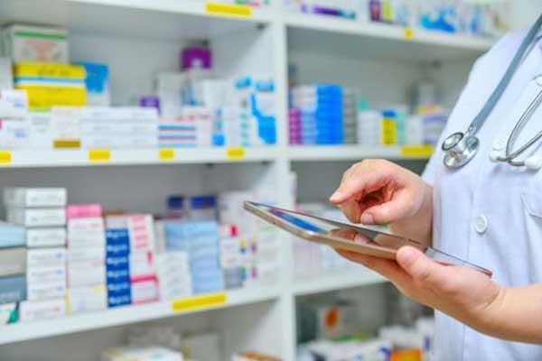 تا به حال از داروخانه آنلاین خرید نموده اید؟