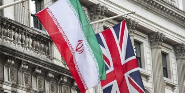ادعای لندن: این ایران است که برجام را نقض می نماید