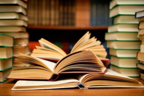 چهار راه حل علاقمند شدن به کتاب خوانی