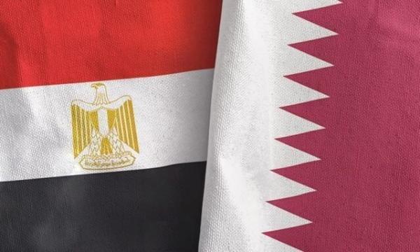 سفر هیات قطری به قاهره برای تسریع در ازسرگیری روابط