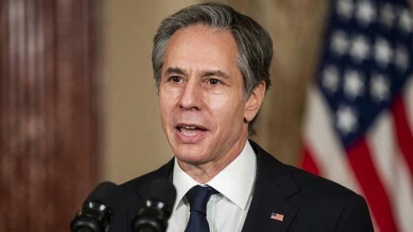 مخالفت آمریکا با آزادسازی دارایی ایران در کره جنوبی