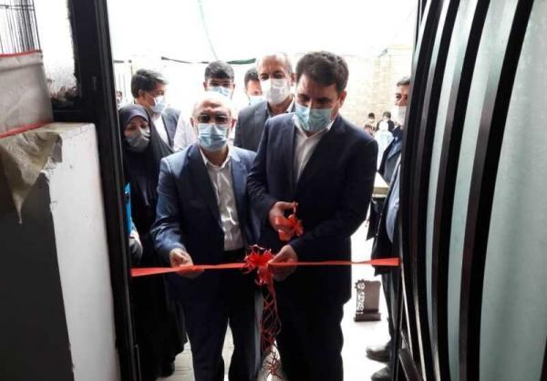 خبرنگاران 1540 واحد مسکونی به مددجویان کمیته امداد کرمان تحویل شد