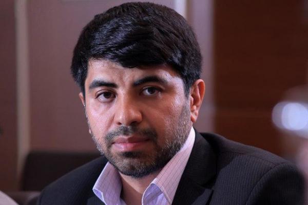 تأکید علیزاده بر ضرورت مشارکت بیشتر سازمان های فرهنگی جهت جریان سازی در موضوع فداکاری خبرنگاران