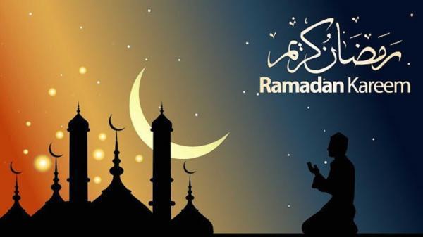 زیباترین سنت های مسلمانان جهان در ماه مبارک رمضان
