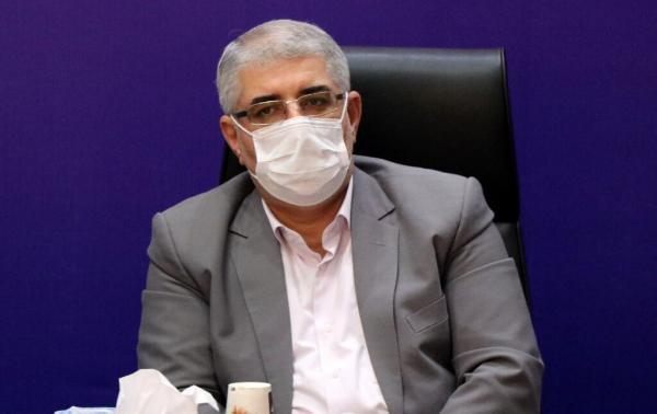 خبرنگاران 14هزار و 187 نفر داوطلب عضویت در شورای اسلامی روستایی گیلان شدند