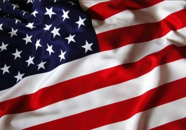 قدردانی آمریکا از عراق