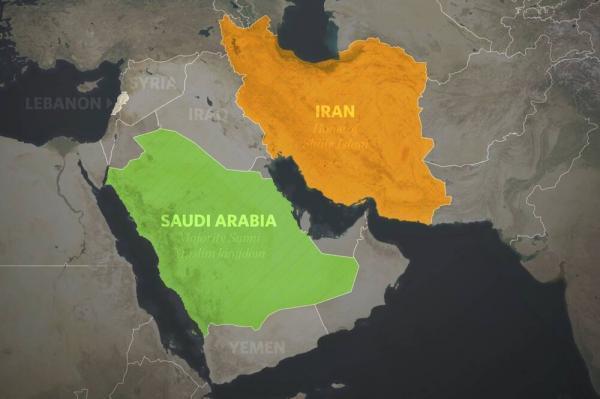 آمریکا از گفتگوهای ایران و عربستان استقبال کرد