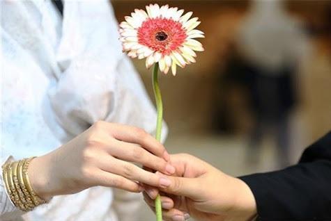 شروع ثبت نام اینترنتی وام ازدواج فرزندان بازنشستگان از 10 اردیبهشت