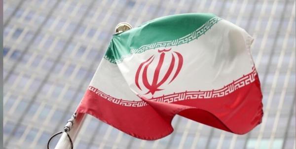 پیروزی حقوقی دیگر ایران بر آمریکا