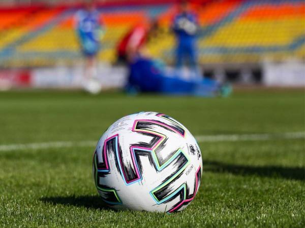 کوپا آمریکا؛ ابتلای 12عضو تیم ونزوئلا به کرونا درآستانه بازی افتتاحیه