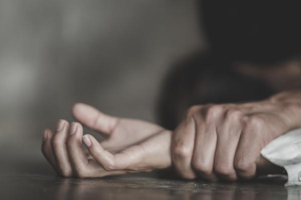 مقاله: تعبیر خواب تجاوز و مورد تجاوز قرار گرفتن در خواب چیست؟