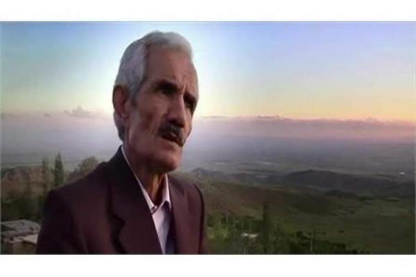 صالحی درگذشت حسن نظریان پیشکسوت مطبوعات نیشابور را تسلیت گفت