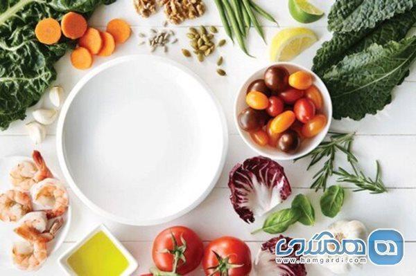 کمبود هر نوع ماده غذایی رفتار شما را به شکل متفاوتی عوض می نماید