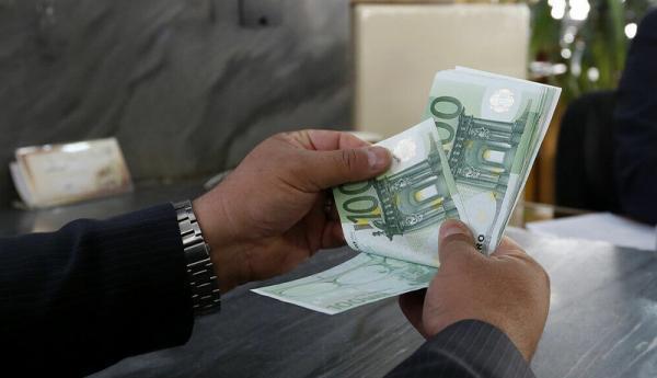 دلار به کانال 25 هزار تومان صعود کرد