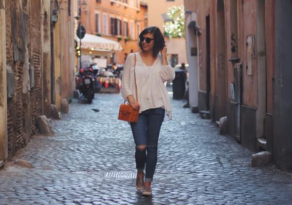 در سفر به ایتالیا چگونه از اموالمان مراقبت کنیم؟ ، فروش آنلاین بلیط هواپیما به مقصد ایتالیا